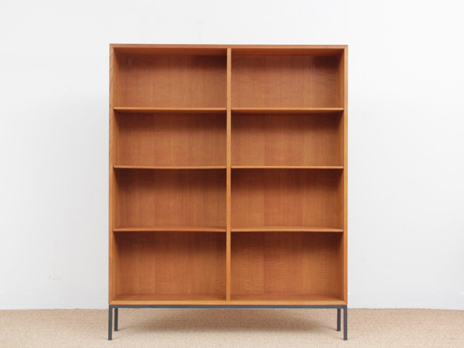 orange products bookcase bookcases sauder dollhouse pinwheel
