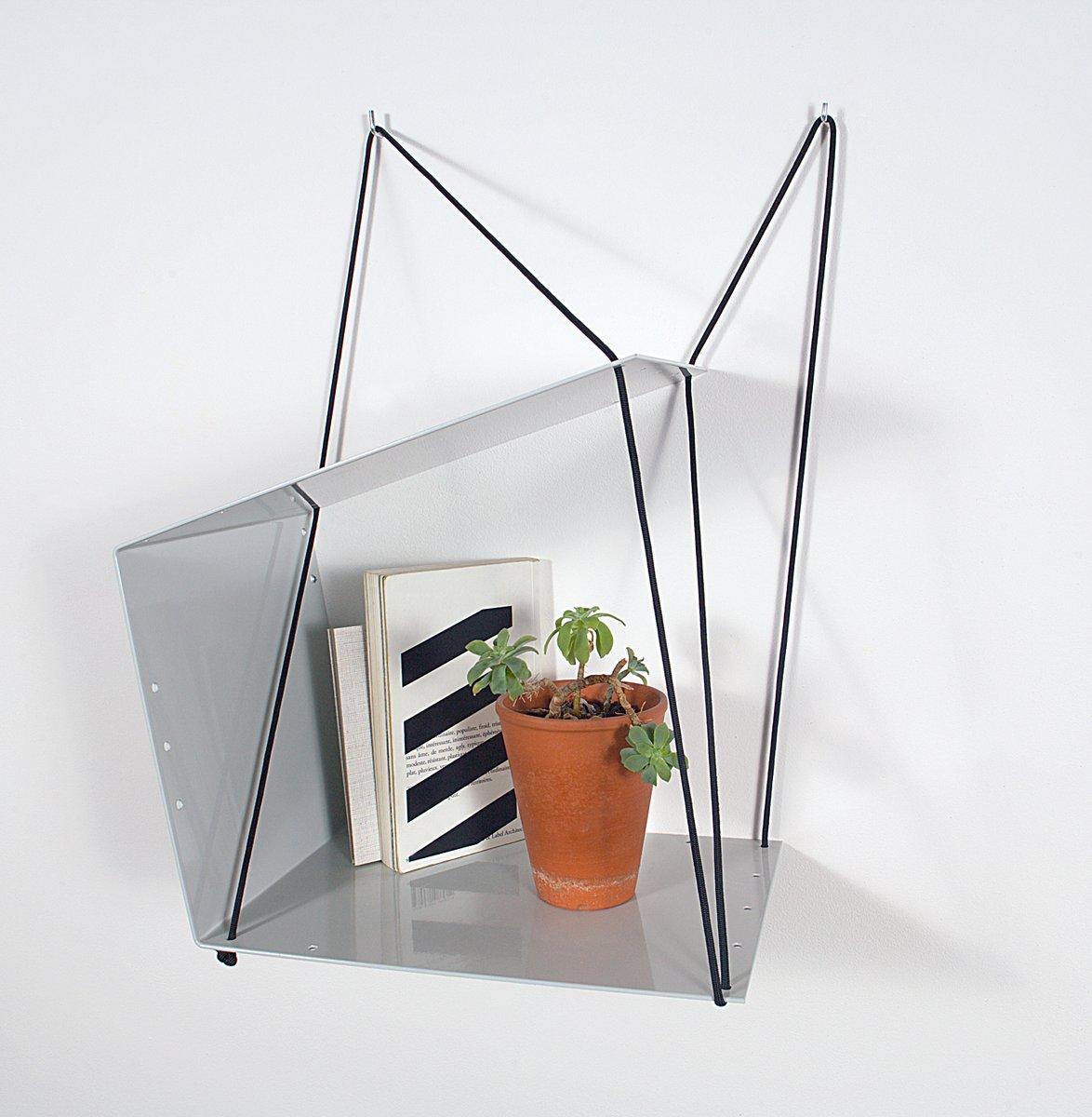 kleines autel wandregal von mr mr 2017 bei pamono kaufen. Black Bedroom Furniture Sets. Home Design Ideas