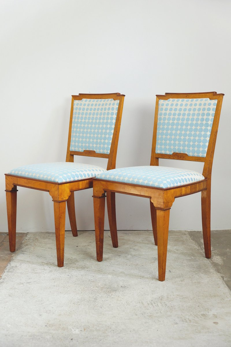 10 chair dining room set vintage dining room chairs 1920s set of 2 for at pamono 7257