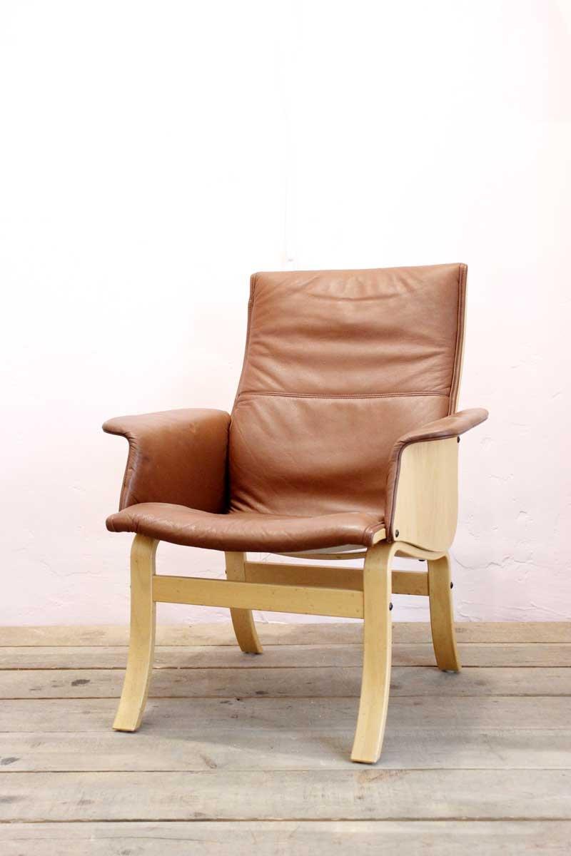 mid century sessel bei pamono kaufen. Black Bedroom Furniture Sets. Home Design Ideas