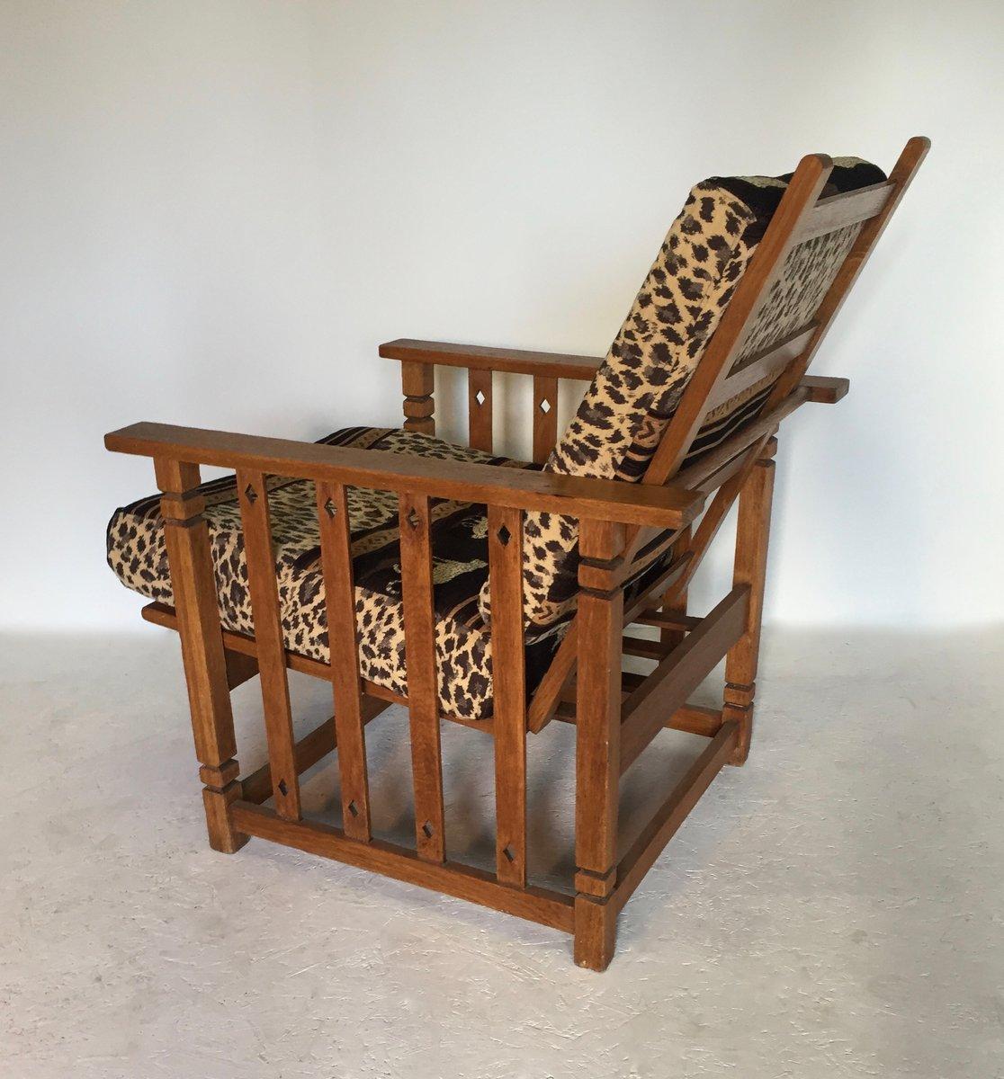 sessel aus hellem holz 1950er bei pamono kaufen. Black Bedroom Furniture Sets. Home Design Ideas