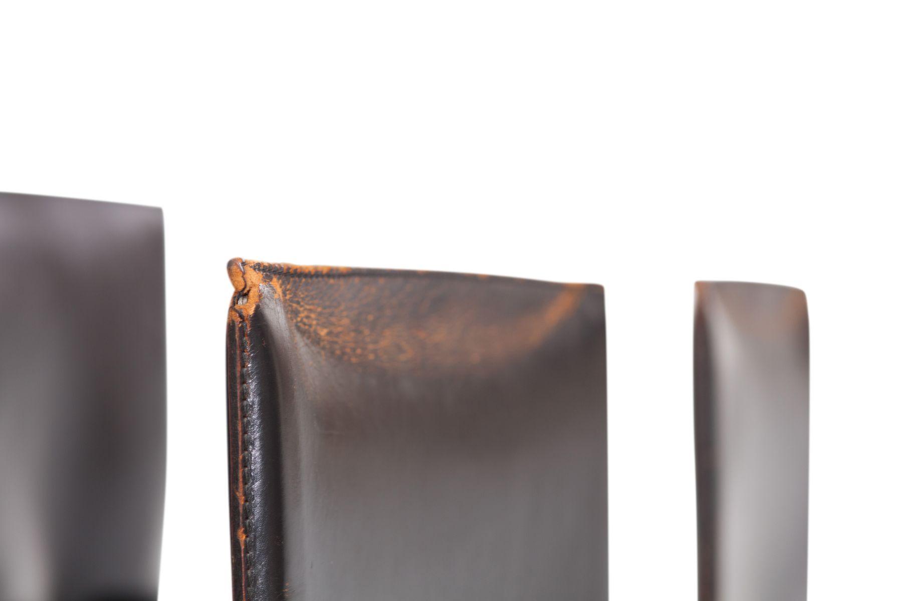 Erfreut Billige Schwarze Lederküchenstühle Fotos - Küche Set Ideen ...