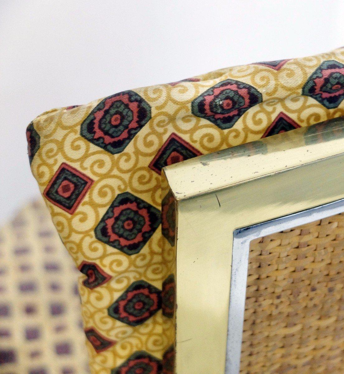 esszimmerst hle 1975 6er set bei pamono kaufen. Black Bedroom Furniture Sets. Home Design Ideas