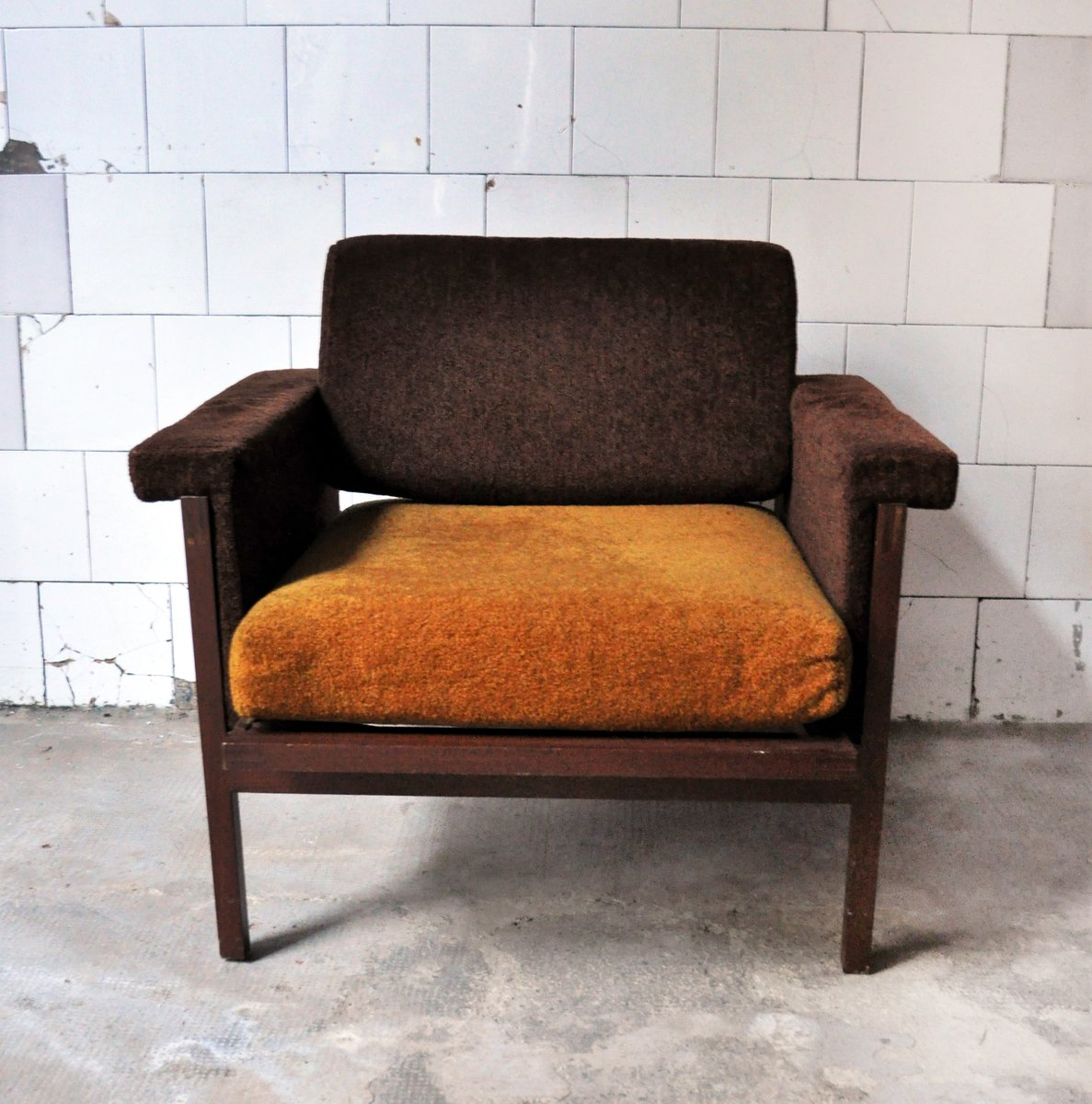Italian armchairs 1950s set of 2 for sale at pamono for 2 armchairs for sale