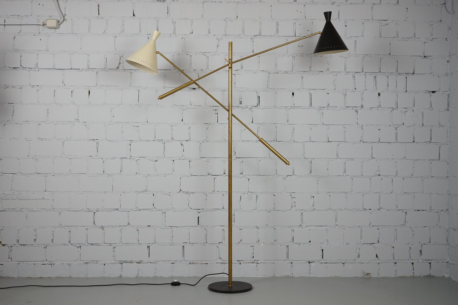 out original lamp outthereinteriors arch interiors there floor zelda large by product chrome