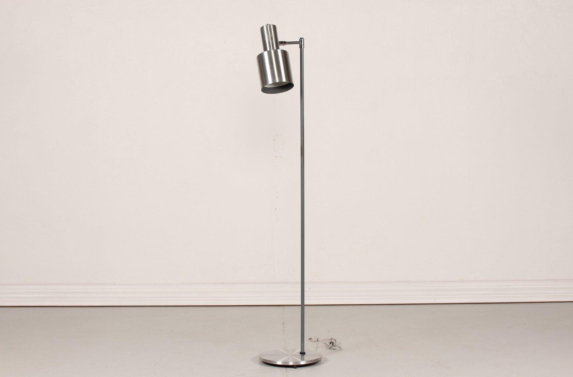 product floor dimensions diameter floors lersta reading height cord lamps pin base shade length lamp ikea