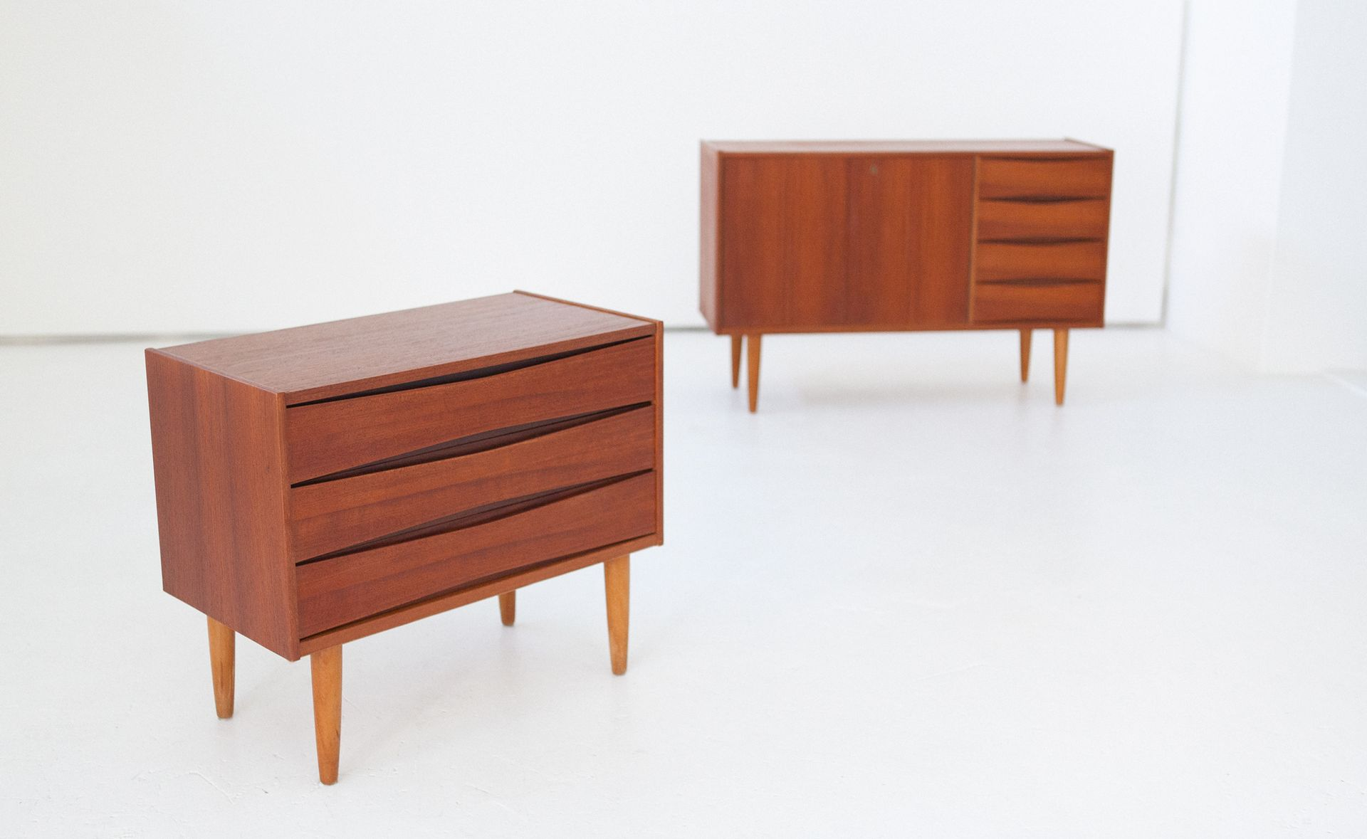 contemporary dp sideboards living amazon table by wood buffets dining com espresso southport buffet simple sideboard