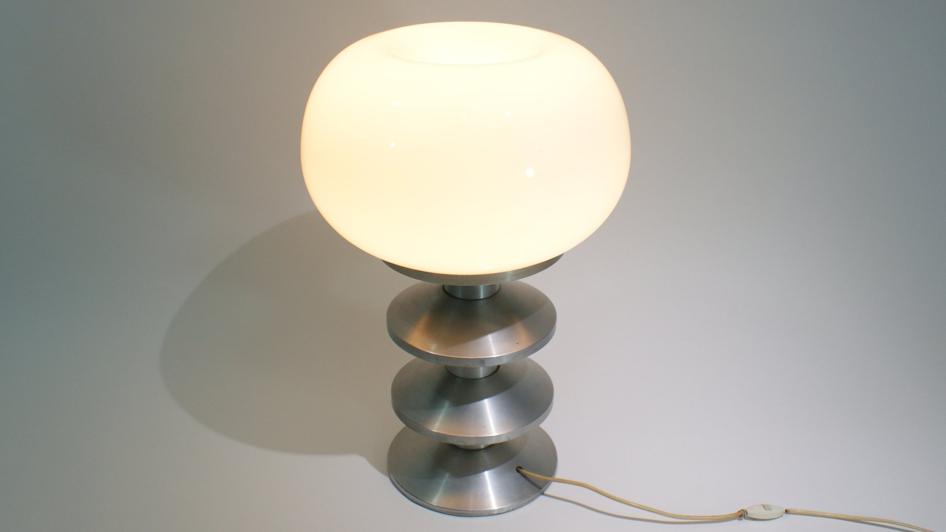 lighting r by listings a for lamp rstrand furniture of lamps alberius large pair table olle