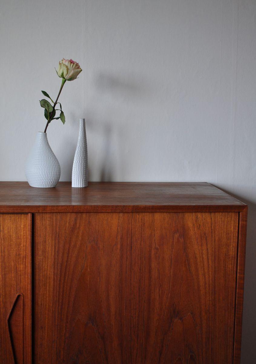 reptil keramik vasen von stig lindberg f r gustavsberg. Black Bedroom Furniture Sets. Home Design Ideas