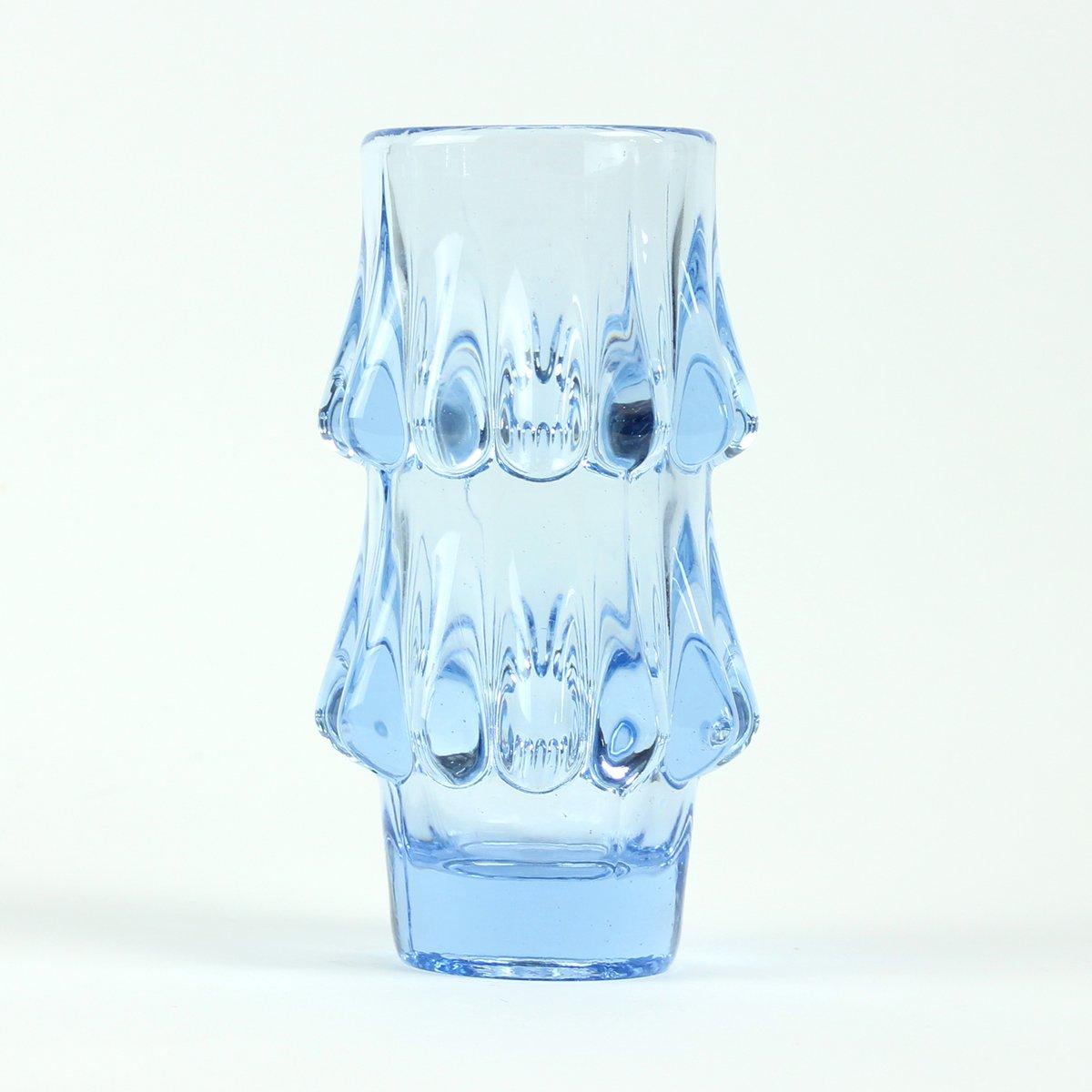 Vintage pink blue glass vases by jiri brabec for sklo union previous reviewsmspy
