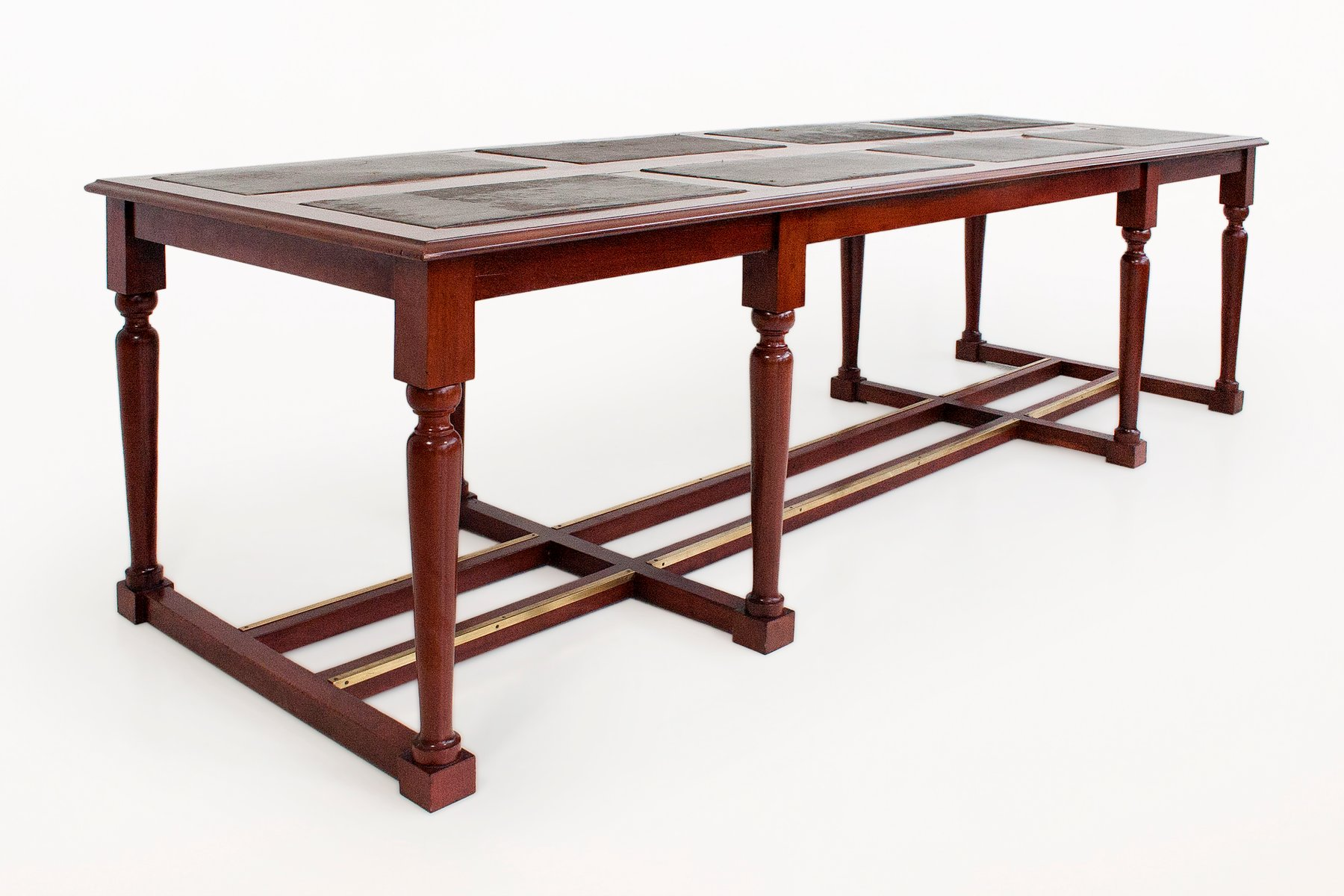 furniture or in other library ontario b wood tables buy sell hard kijiji classifieds table