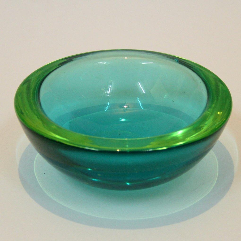 Vintage murano glass bowl for sale at pamono vintage murano glass bowl reviewsmspy
