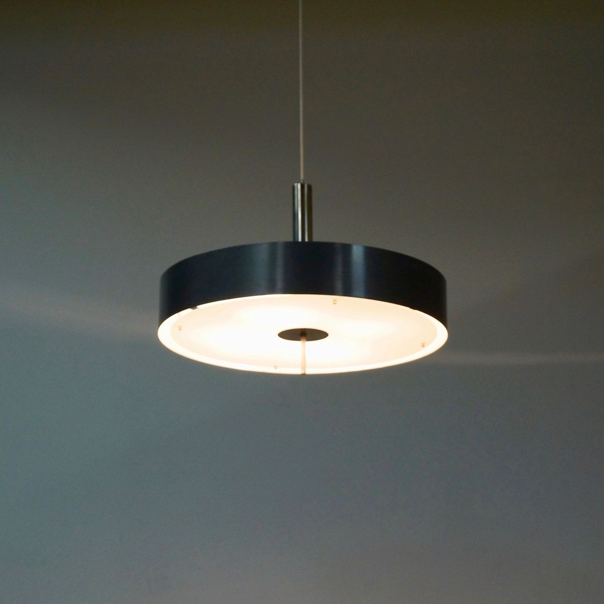 ceiling old lighting my suspended lights with what to condo before kitchen beach do cocoa drop light remodel ceilings