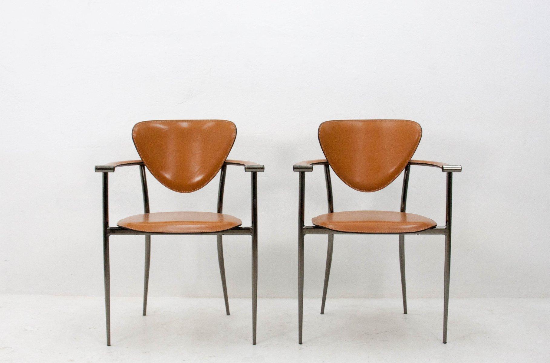 sessel f r arrben 1960er 2er set bei pamono kaufen. Black Bedroom Furniture Sets. Home Design Ideas