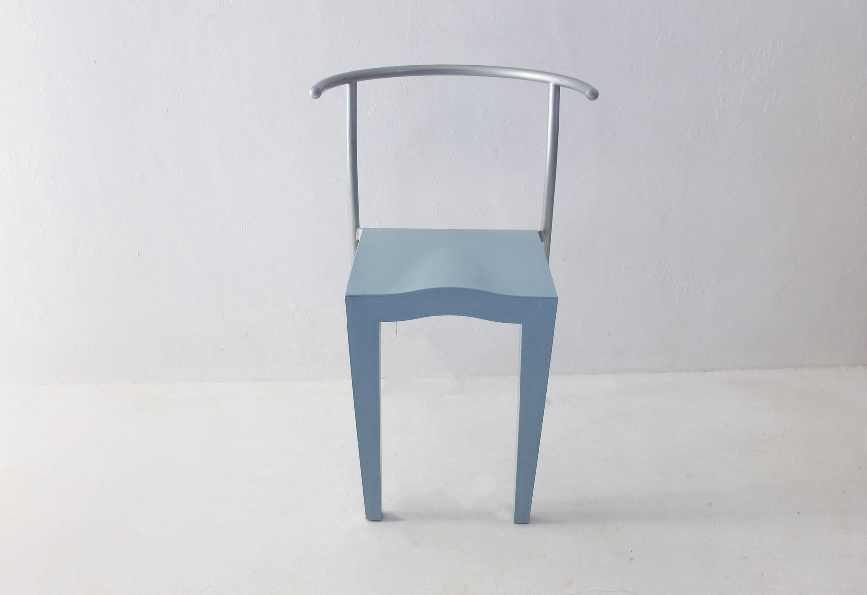 Sedie Francesi Usate : Sedie ufficio kartell maui soft sedia kartell di design in