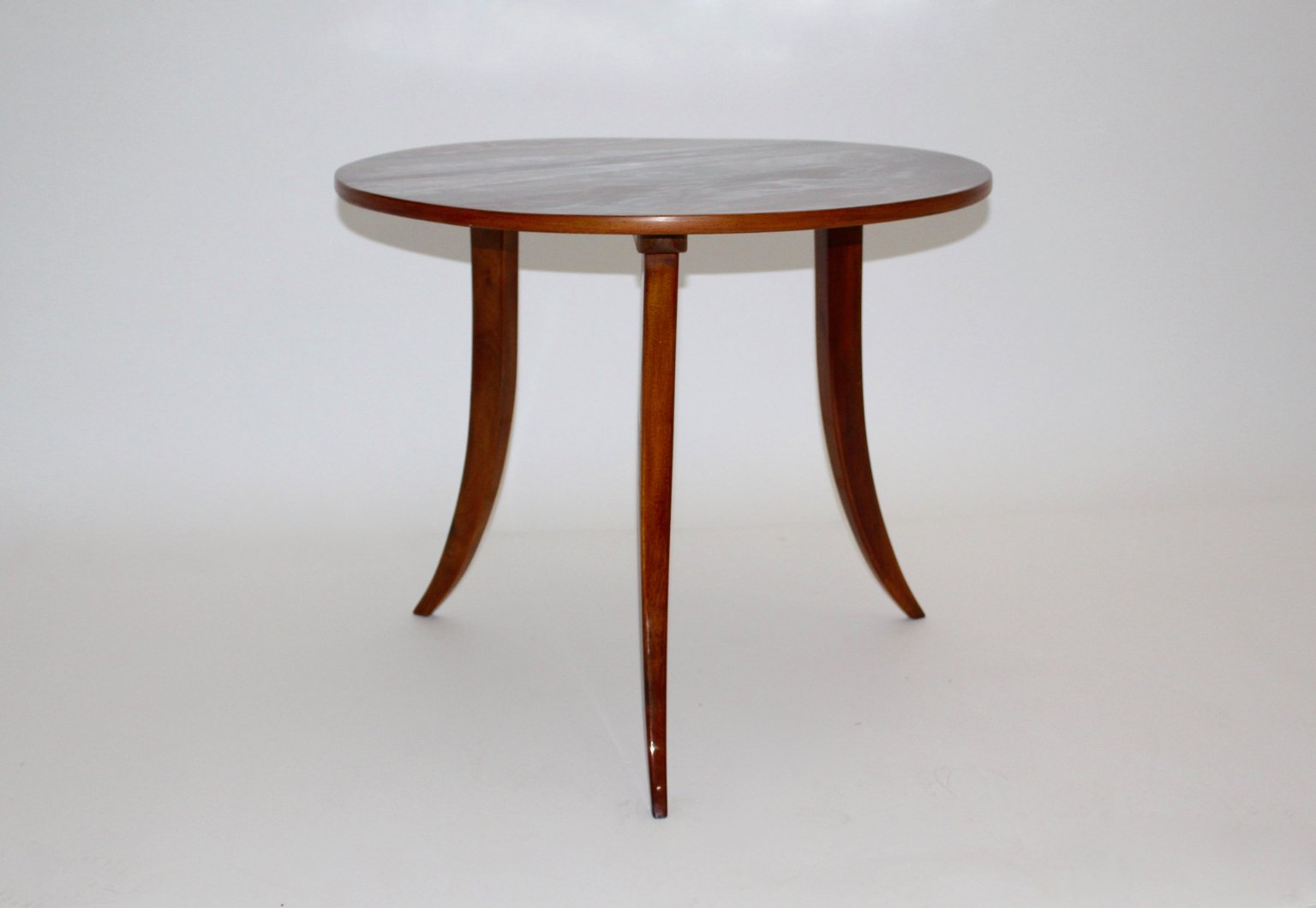 Coffee table by josef frank 1920s for sale at pamono for 99 normal table
