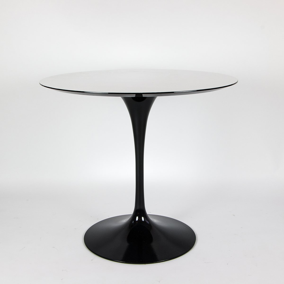 with tulip table the pd transforming room plus furnish replica