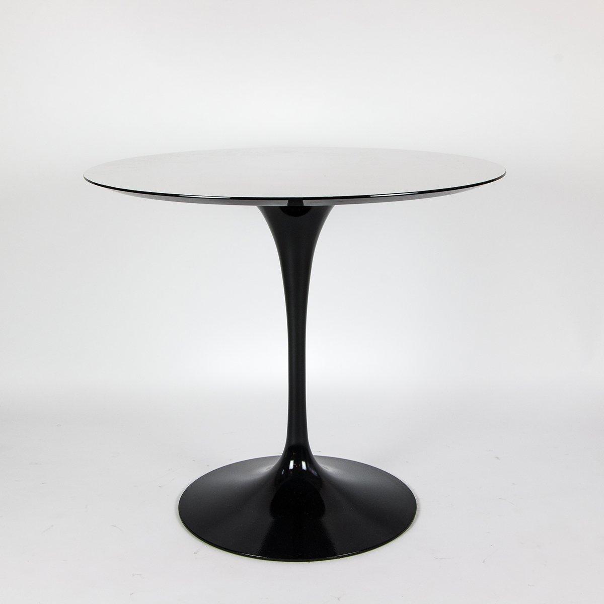 style dp saarinen tulip table amazon dining modway eero tables com