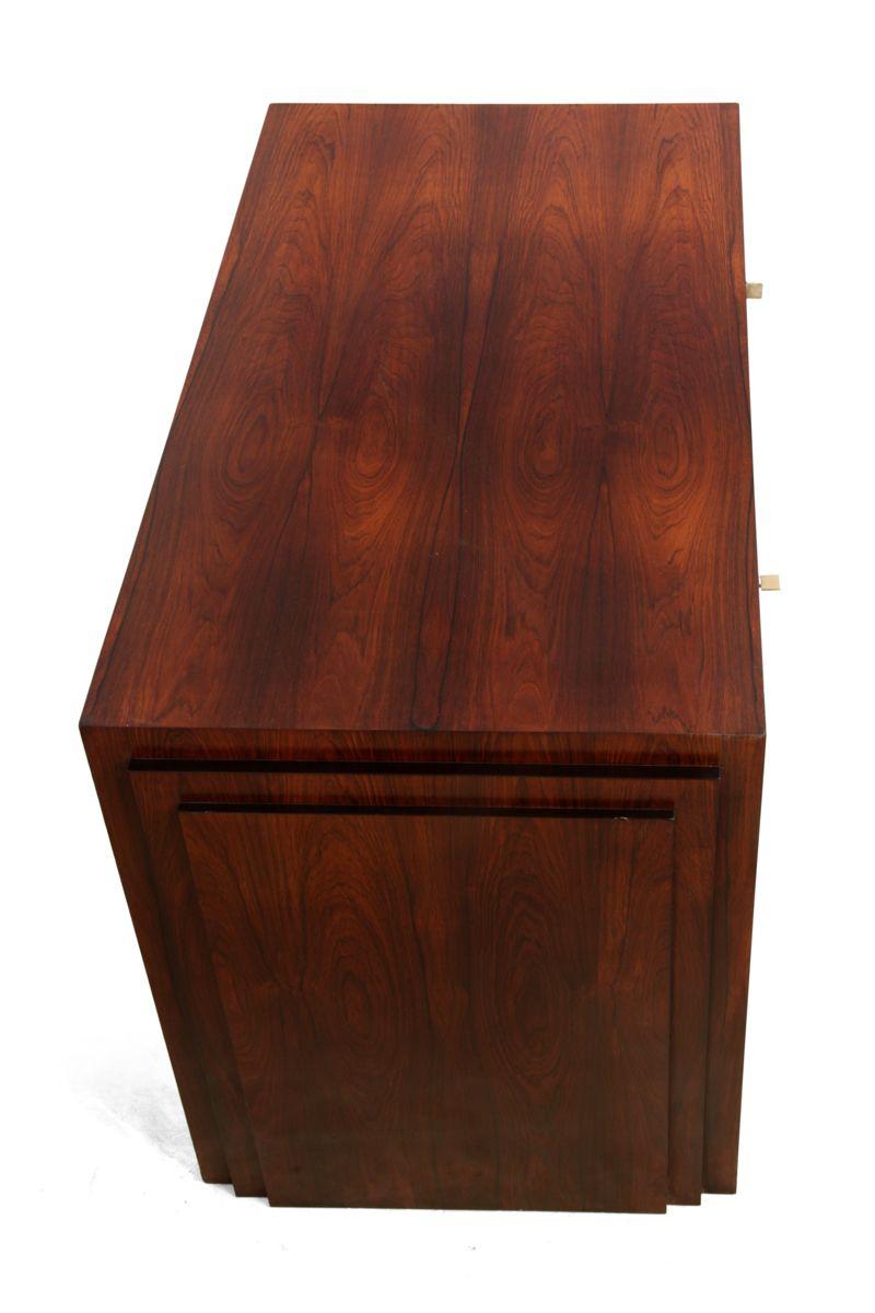 vintage art deco schreibtisch bei pamono kaufen. Black Bedroom Furniture Sets. Home Design Ideas