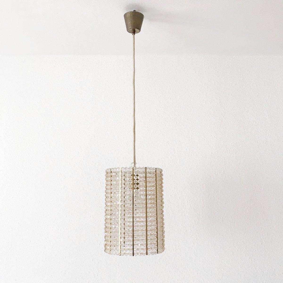 mid century pendant lighting. Mid-Century Modern Pendant Lamp, 1950s Mid Century Lighting 6