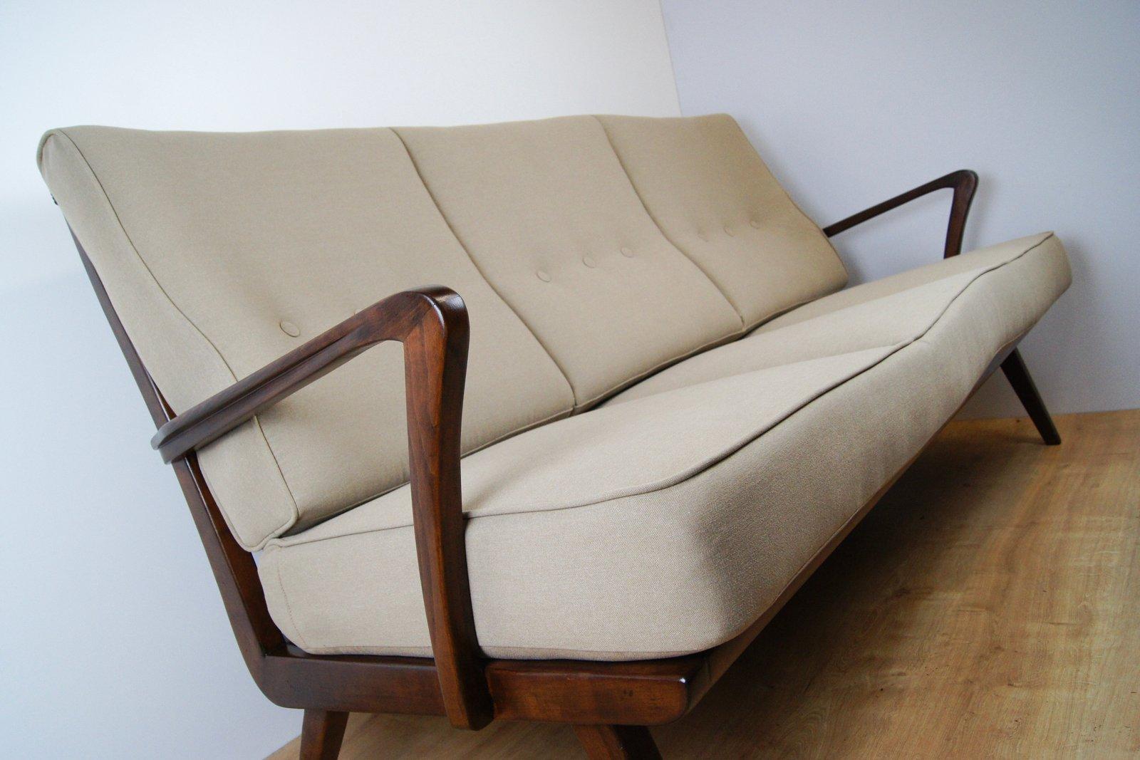 Skandinavisches vintage wohnzimmer set er bei pamono