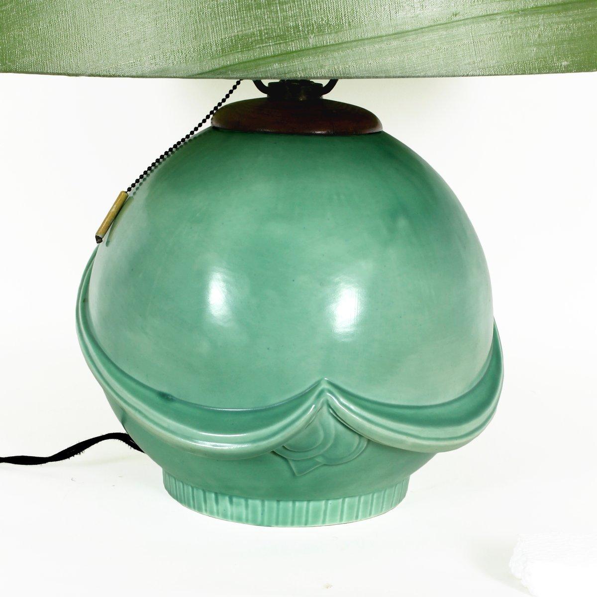 https://cdn10.pamono.com/p/z/2/3/235129_ul71wf2gqu/lampada-da-tavolo-in-ceramica-anni-30-immagine-6.jpg