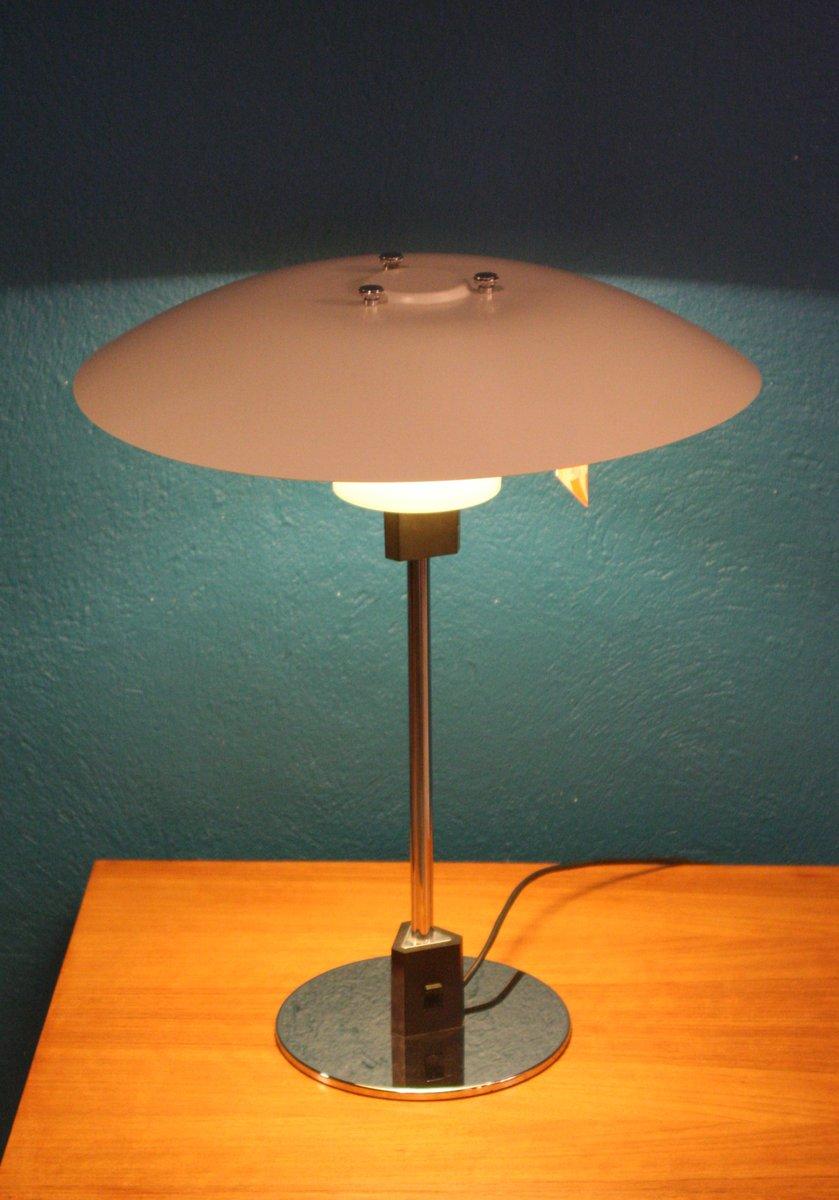Ph 43 table lamp by poul henningsen for louis poulsen 1960s en ph 43 table lamp by poul henningsen for louis poulsen 1960s aloadofball Choice Image
