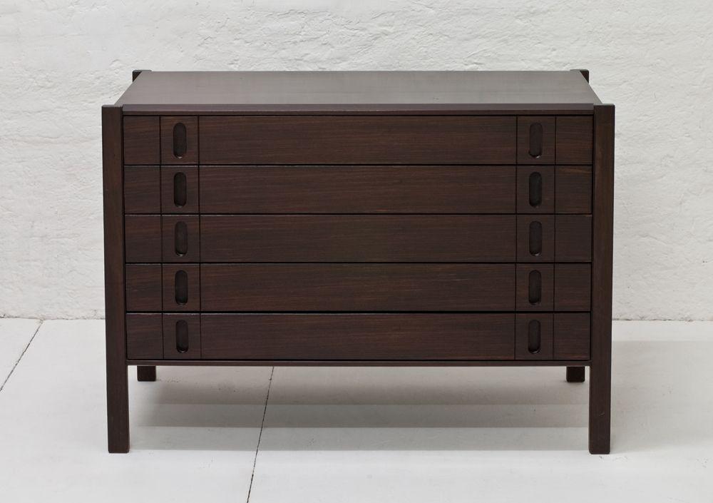 kommode von giovanni ausenda f r stilwood 1963 bei pamono kaufen. Black Bedroom Furniture Sets. Home Design Ideas