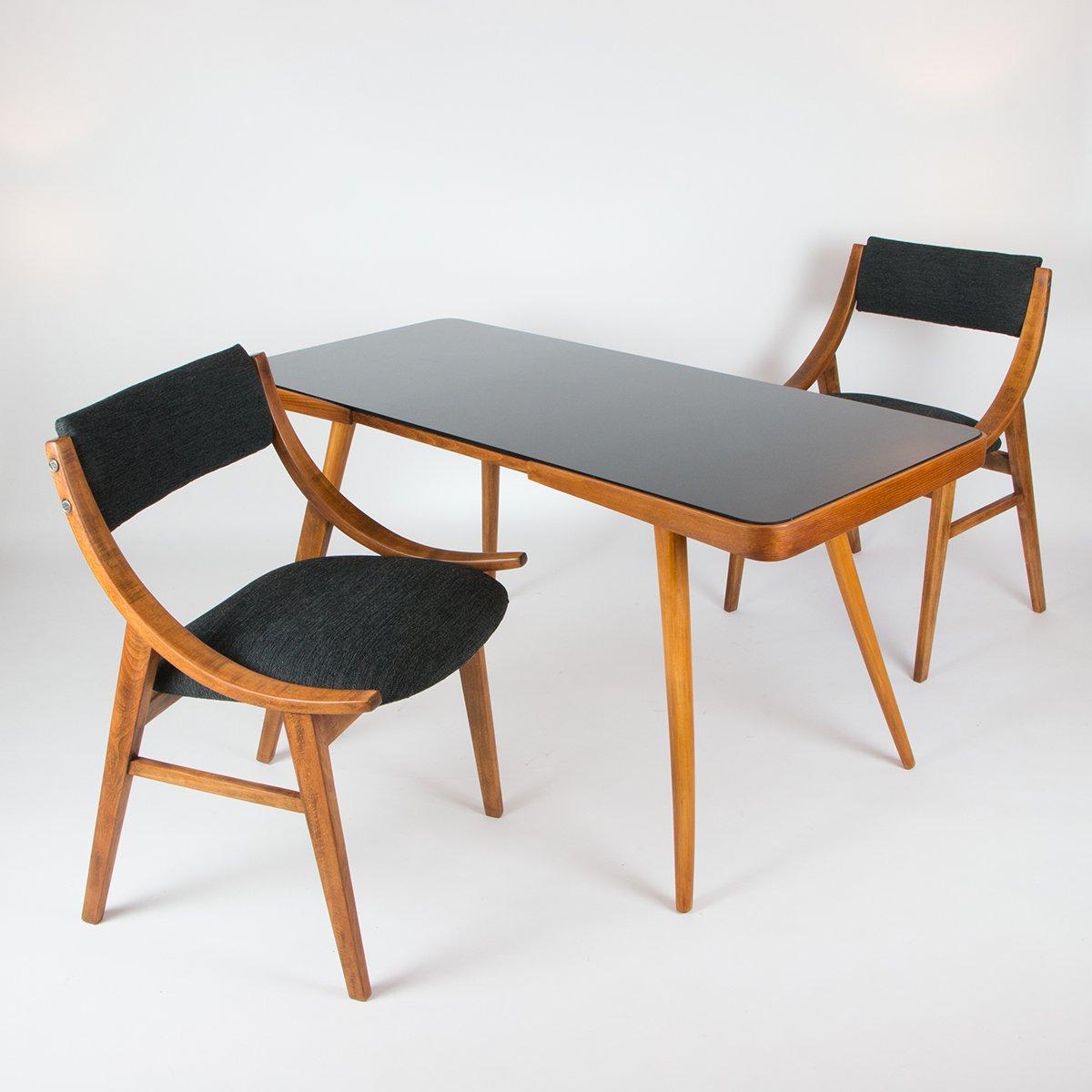 tisch mit 2 stühlen – Dekoration Bild Idee
