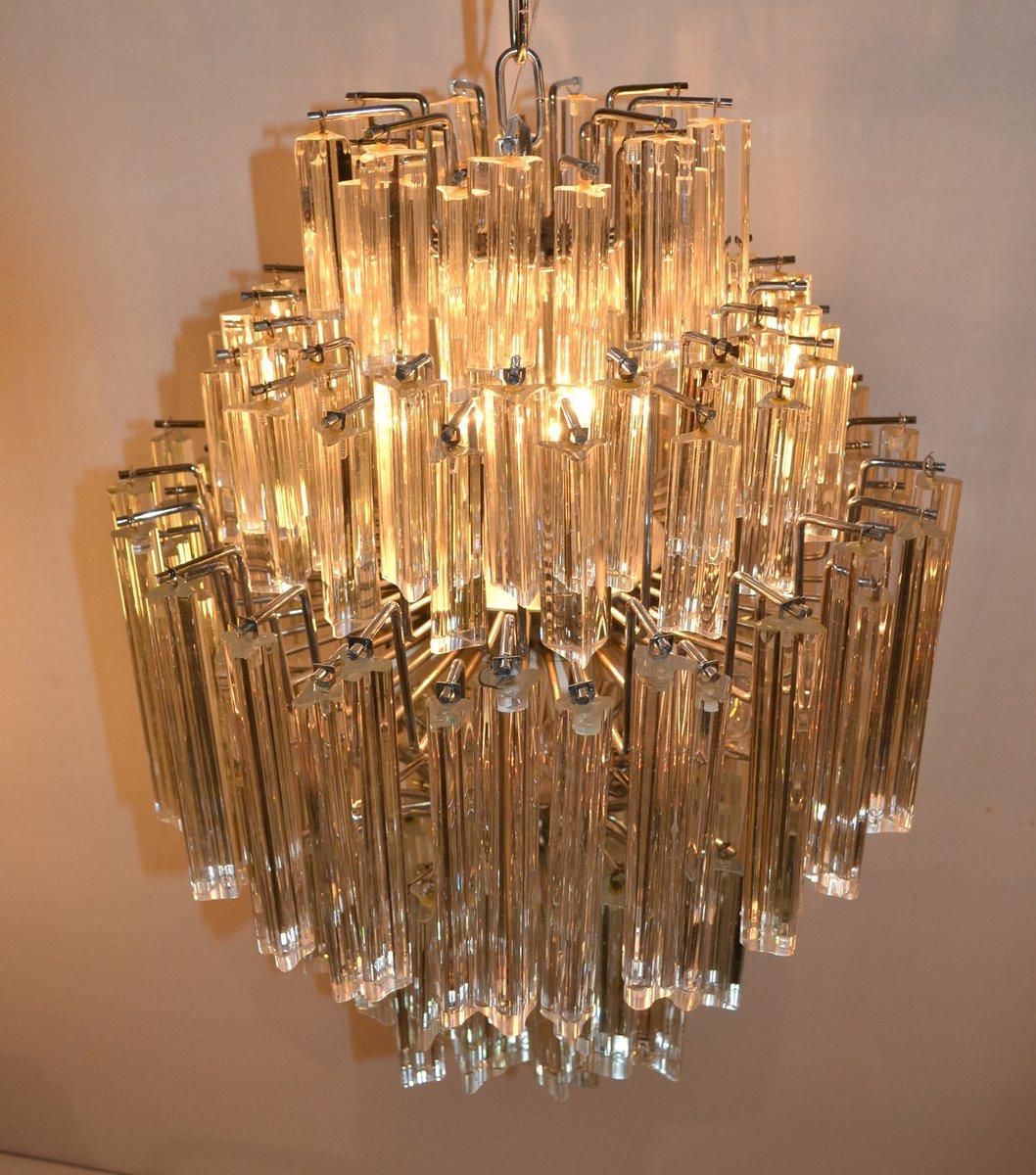 Vintage venini chandeliers chandelier designs vintage venini chandeliers chandelier designs arubaitofo Gallery