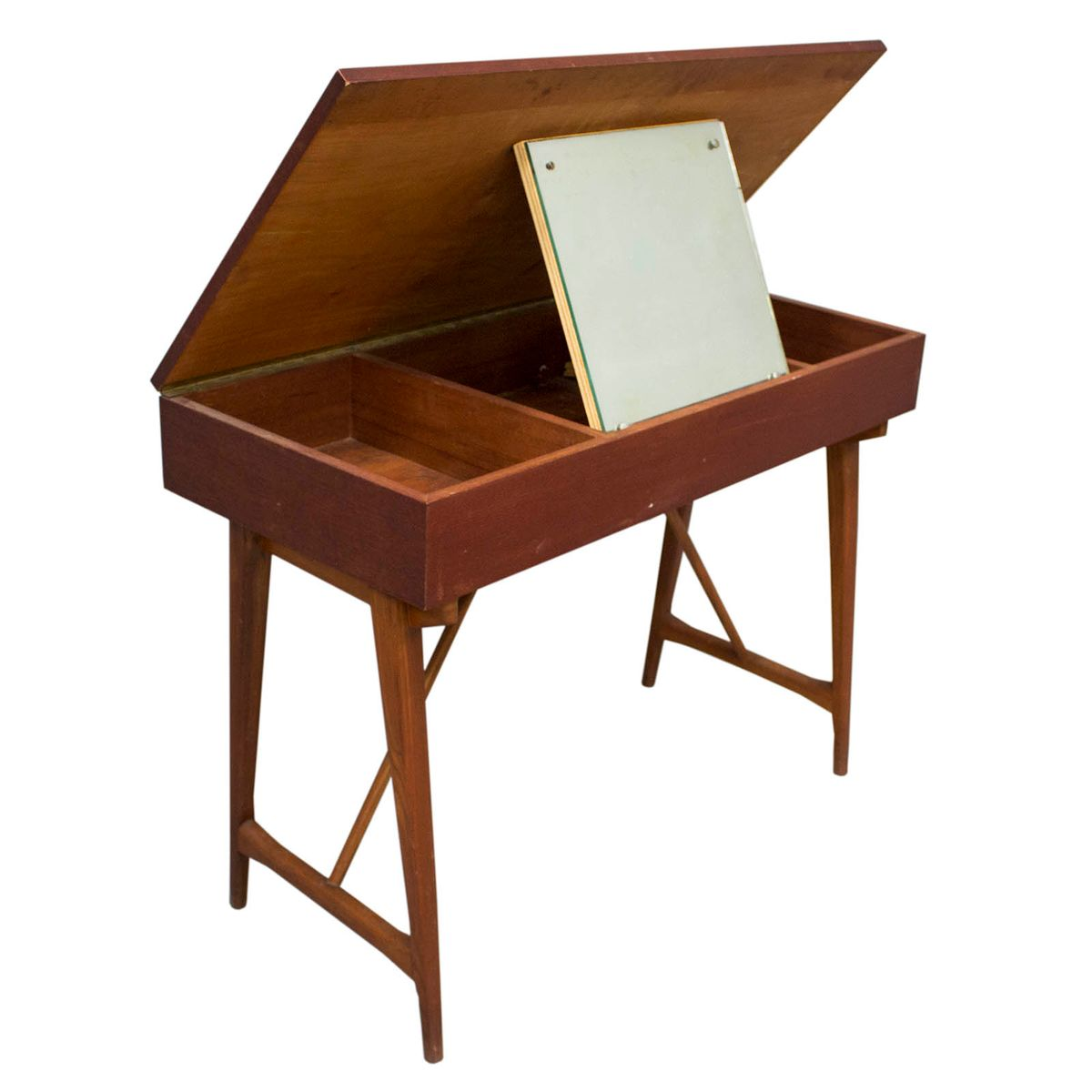 Dressing table s for sale at pamono