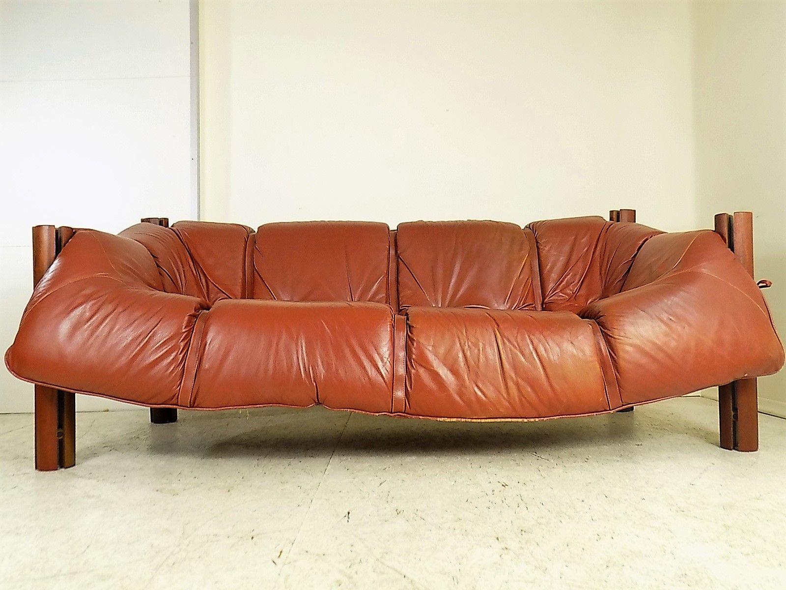 sofa 3 sitzer leder stunning sofa sitzer leder elegante mbel wohnzimmer und haus mit sofa. Black Bedroom Furniture Sets. Home Design Ideas