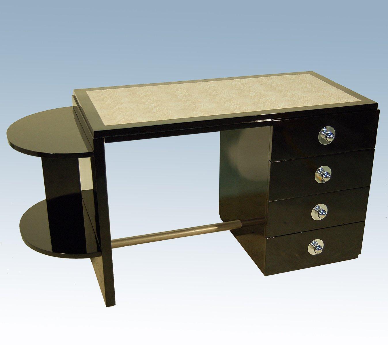 by deco art on desk transportphotos artdeco hullofsorrow deviantart