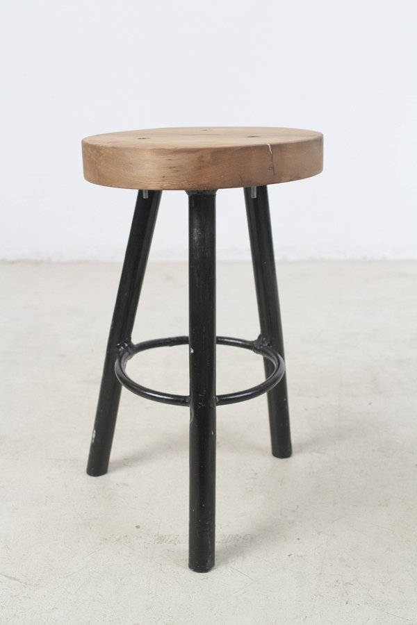 alf stool product small mark products