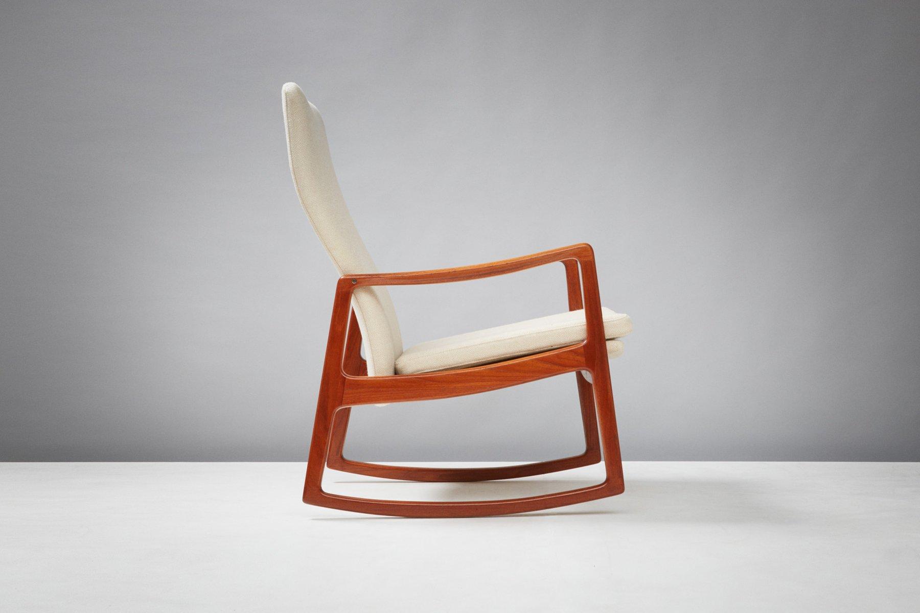 nz chair of baxton urban living studio modern century leather belham rocking small bamboo teak size mcrae mid outfitters full danish