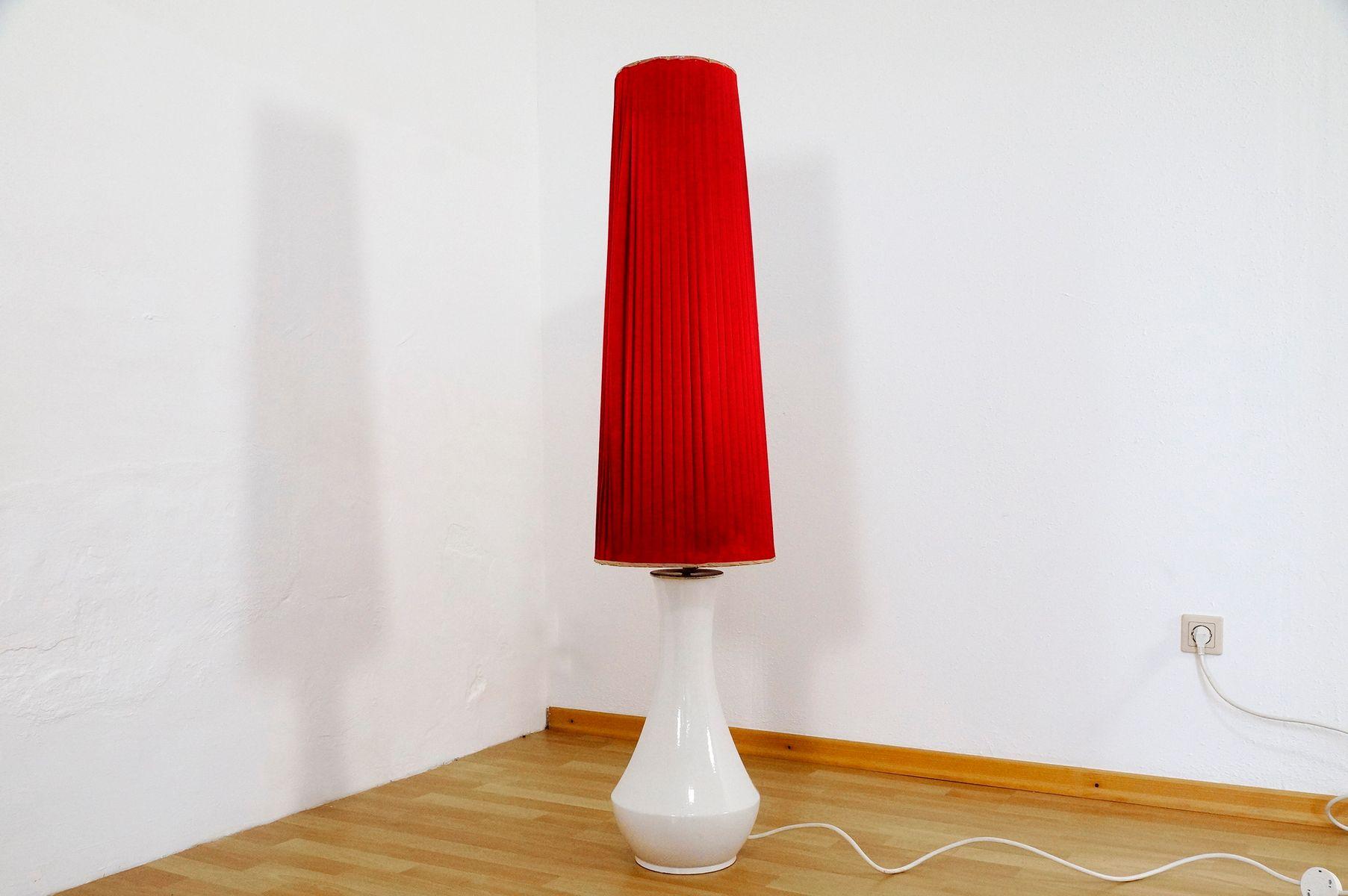 stehlampen mit schirm elegant schnheit stehlampe mit schirm lel schirme lel jpg sw sh sfrm with. Black Bedroom Furniture Sets. Home Design Ideas