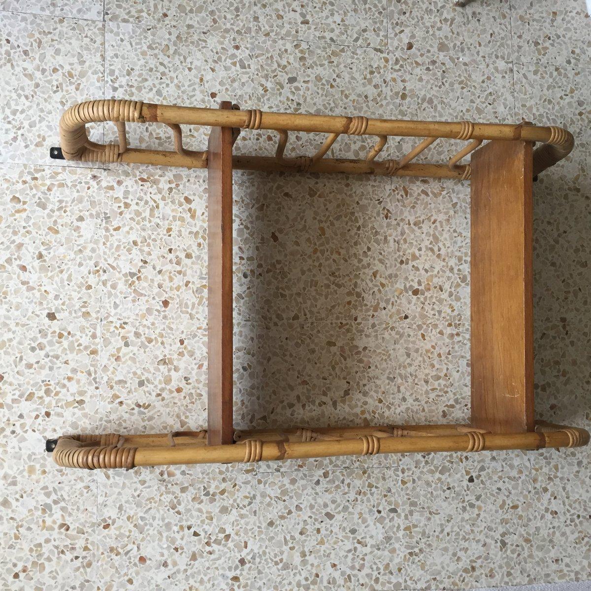 Wandregale Holz. Cheap Wandregale Holz Wandregale Fr Badezimmer With ...