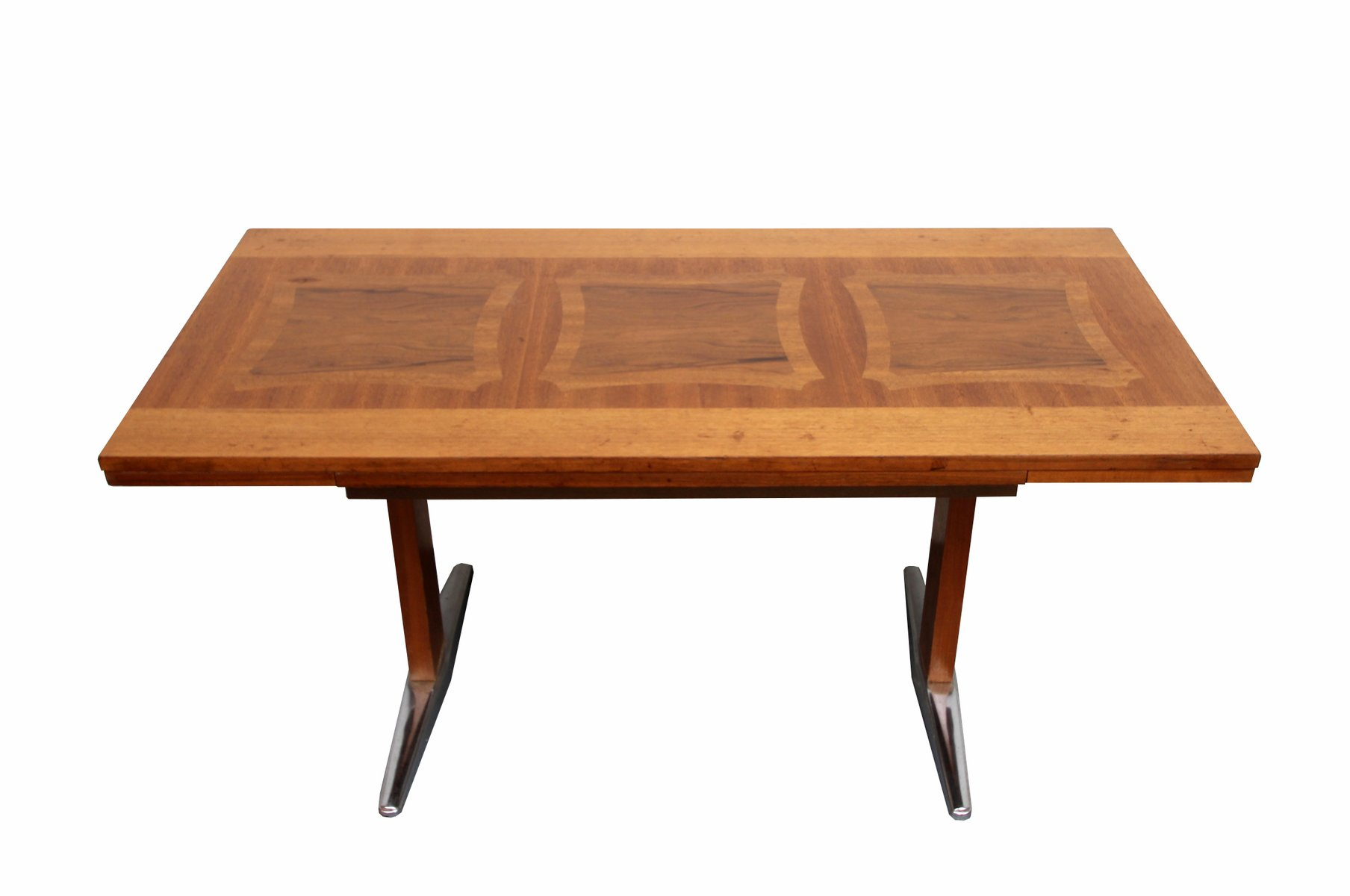 Coffee Table 1960s for sale at Pamono
