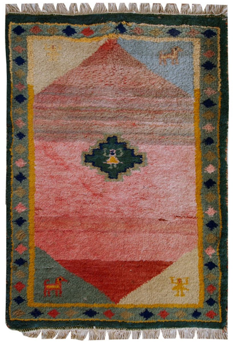 rugs mat dynamic online and carpets gabbeh decoration persian heriz imported kitchen area blanket wool stunning oriental standing iranian square white dealers tribal tabriz makeovers rug