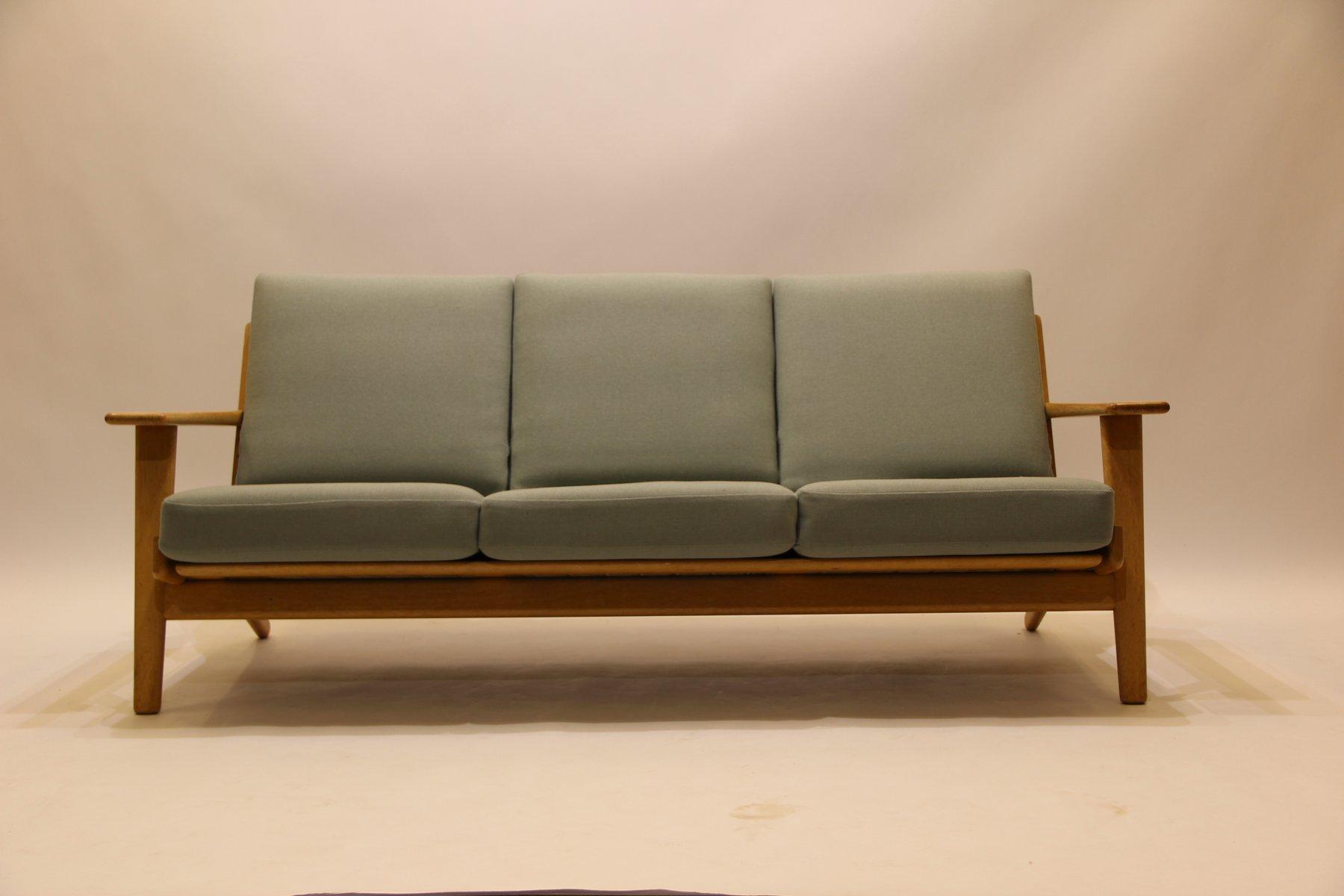 3 sitzer schlafsofa 3 sitzer schlafsofa with 3 sitzer schlafsofa tubby sitzer sofa retrogelb. Black Bedroom Furniture Sets. Home Design Ideas