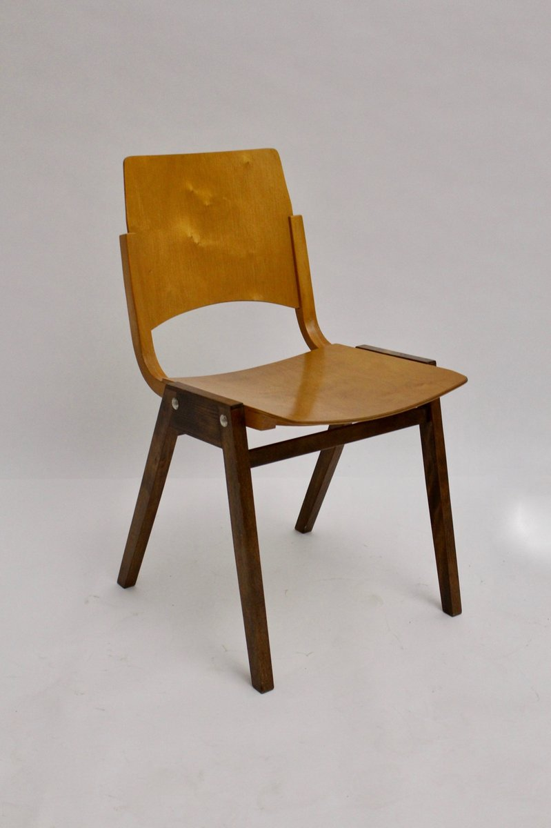miller stacking chairs gr herman caper with chair canada flexnet shop
