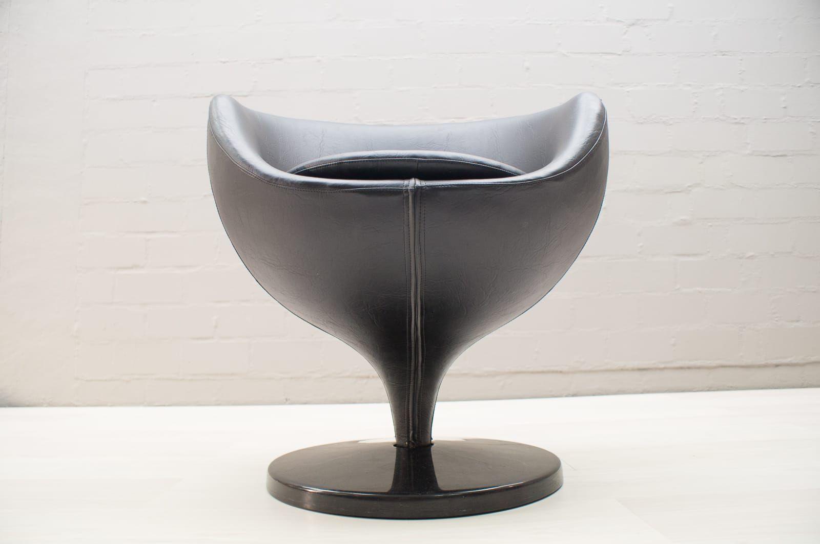 fauteuil boule par pierre guariche pour meurop 1960s 1 Résultat Supérieur 5 Bon Marché Fauteuil Boule Photos 2017 Shdy7