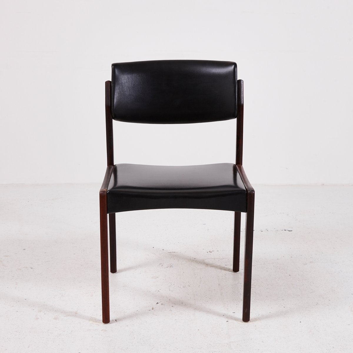 Side chair 1970s for sale at pamono for Side chairs for sale