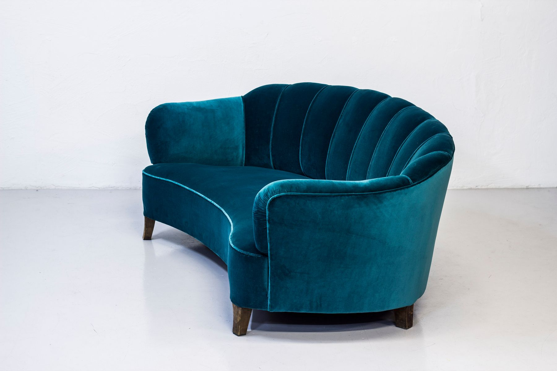 Otto Couch Sale. Elegant Situmore Polsterecke Fabona Wahlweise Mit ...