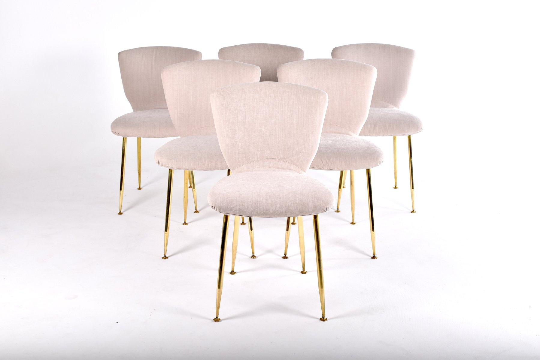 Atemberaubend Wo Kaufen Küchenstühle In St Louis Ideen ...
