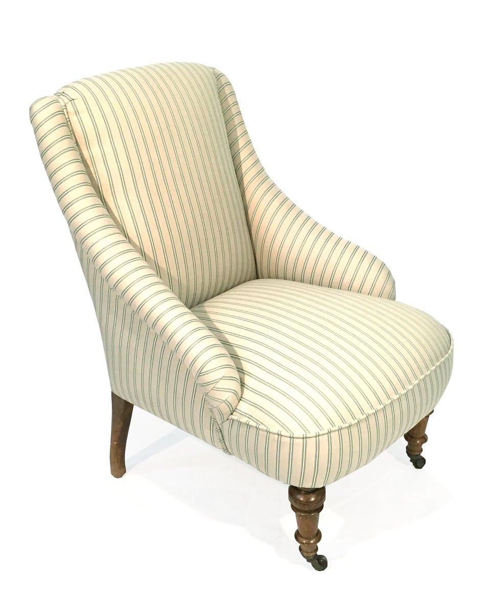 vintage sessel 2er set bei pamono kaufen. Black Bedroom Furniture Sets. Home Design Ideas