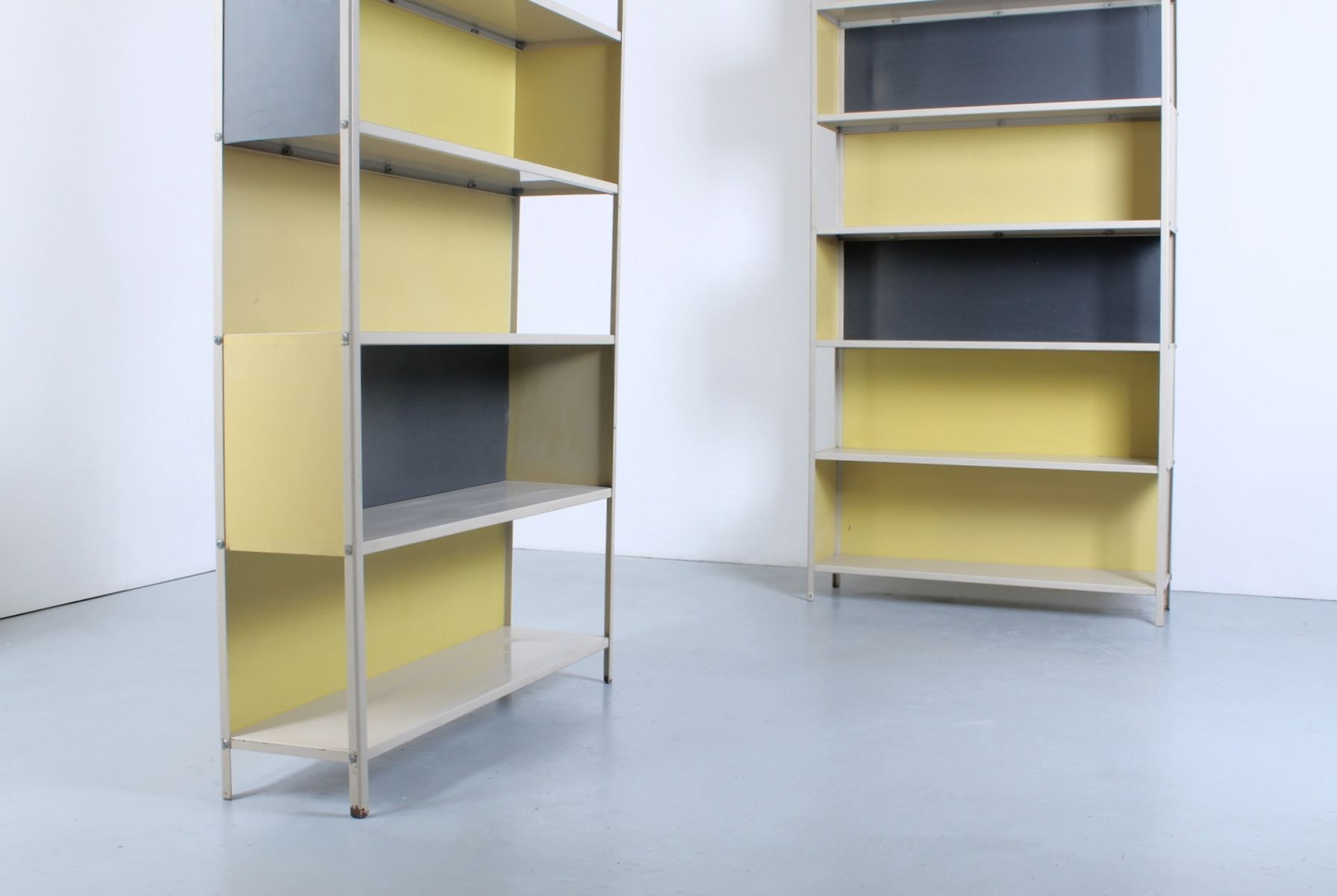 space bookcase room dividers bookshelf design ideas inspiration as divider stylish maimazing white and a modern