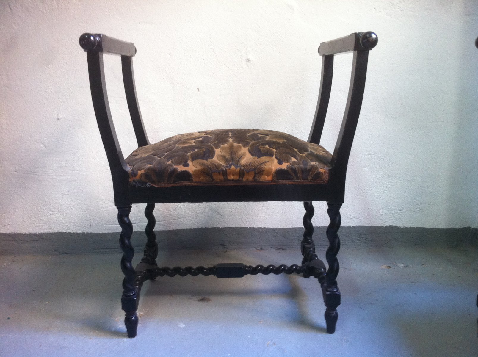 Side chairs 1930s set of 2 for sale at pamono for Side chairs for sale