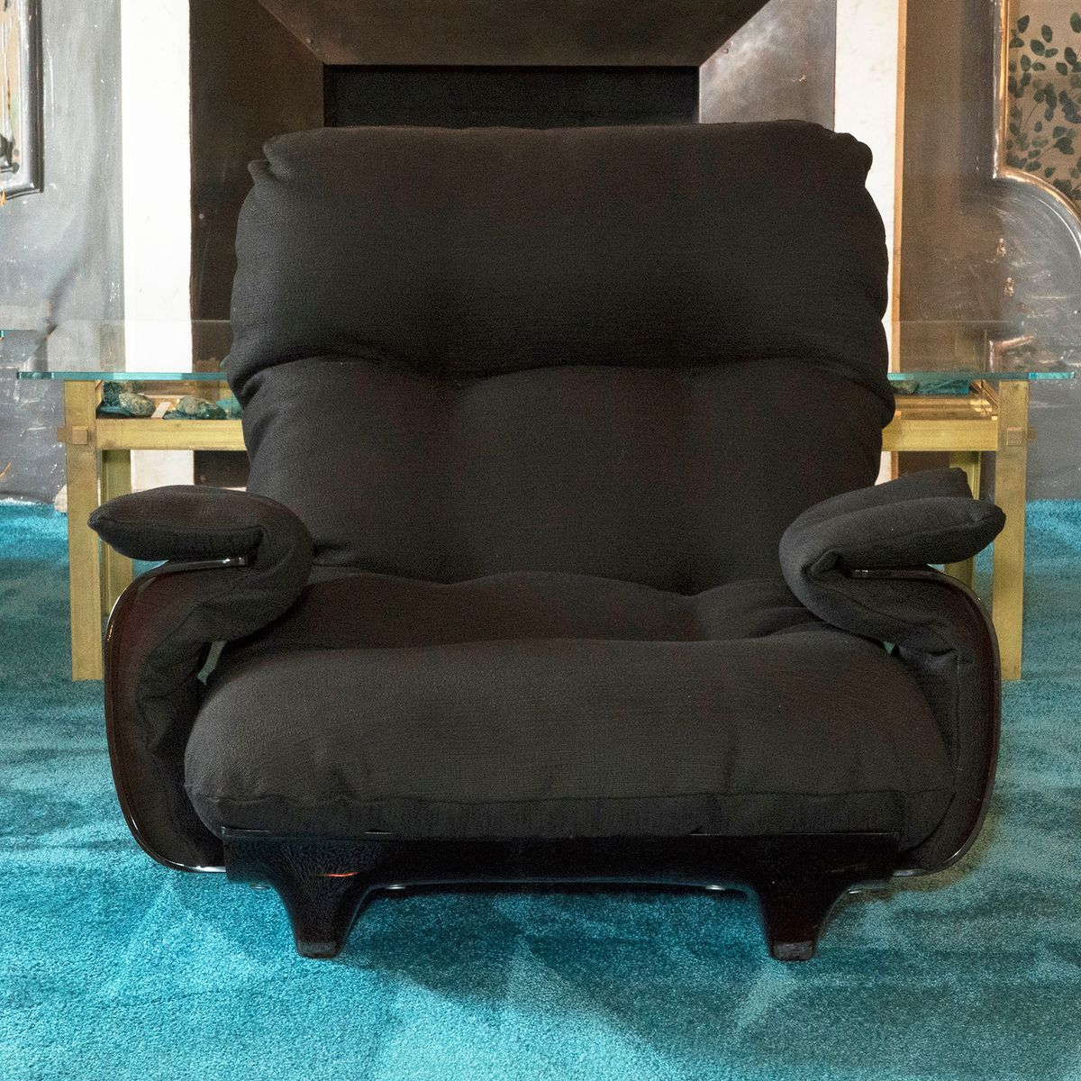 Marsala Lounge Chairs by Ligne Roset, 1970s, Set of 2 for sale at ...