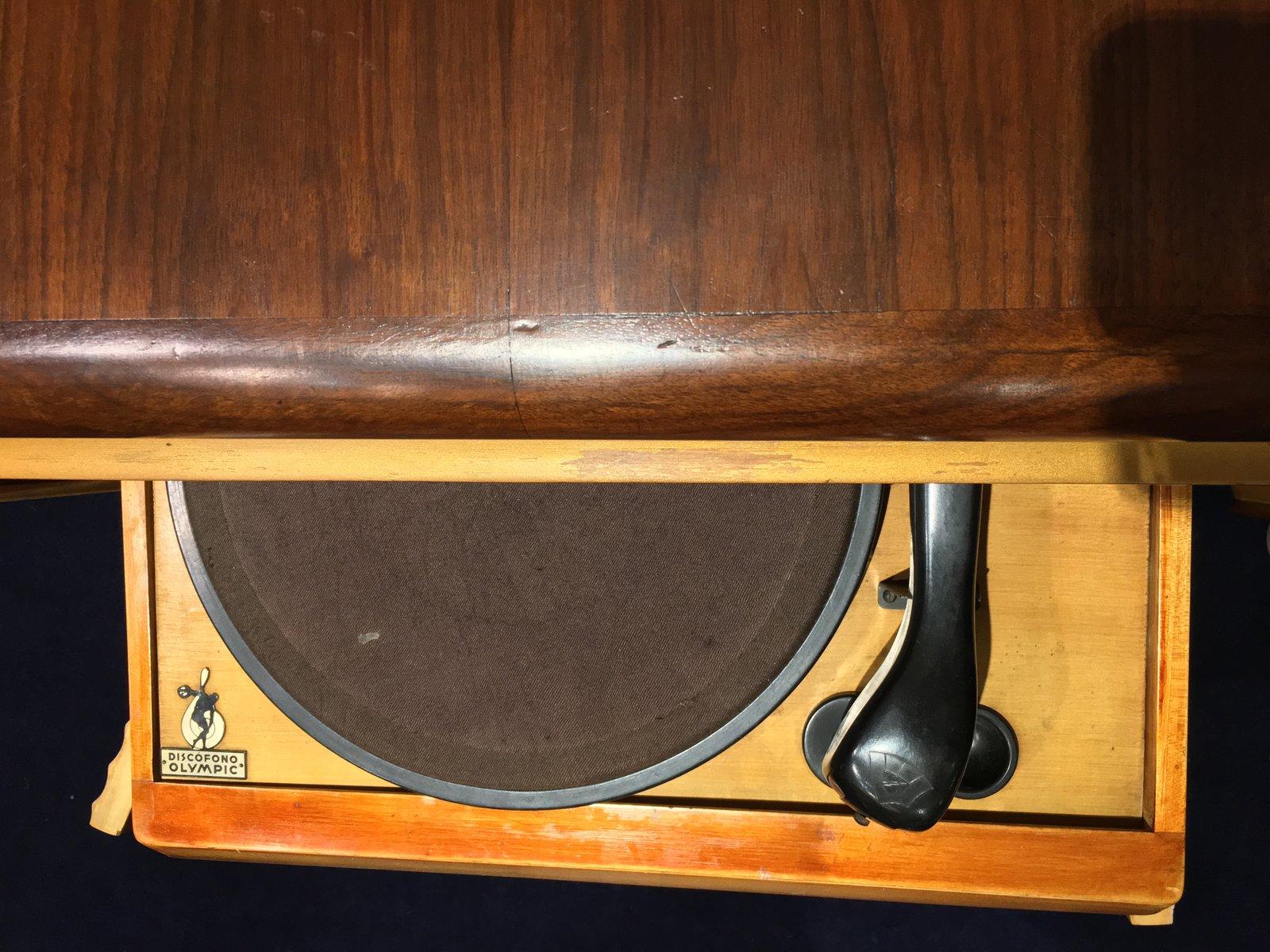 Mobile bar anni 39 50 in vendita su pamono - Mobile bar anni 70 ...